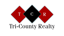 Tri-County Realty Group