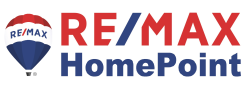 RE/MAX HomePoint