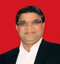 Kamlesh Shah