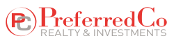 PreferredCo Realty & Investments