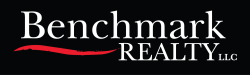 Benchmark Realty