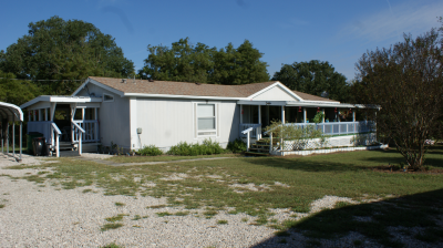 1920 NW County Road 2162, Barry, TX 75102