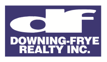 Downing Frye Realty, Inc.
