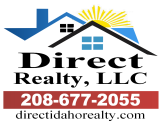 Direct Realty LLC