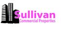 Reva Sullivan