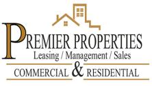 Sullivan Commercial Properties