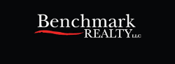Benchmark Realty, LLC #263340