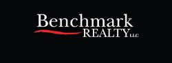 Benchmark Realty, LLC