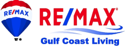 RE/MAX Gulf Coast Living