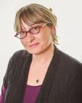 Kirsten Rae Erkfritz