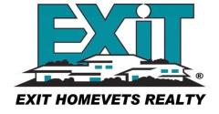 Exit Homevets