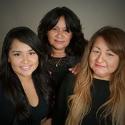 Pamela Barrios CALBRE# 02042651