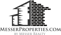 Messer Realty