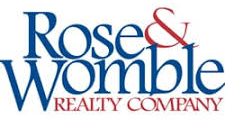 Rose & Womble Realty Co.