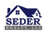 Seder Realty LLC
