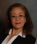 Yoko T. Jones