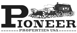 Pioneer Properties USA