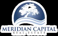 Meridian Capital Real Estate