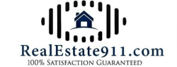 Real Estate 911 Inc