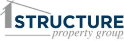Structure Property Group, LLC