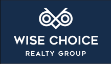 Wise Choice Realty Group