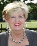 Darlene Lemarr