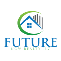FUTURE NOW REALTY LLC