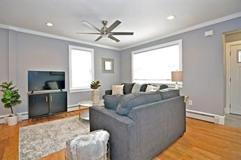 17 Eastern Ave Unit 1, Gloucester, MA 01930