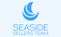 Holly C & Co. Fine Homes