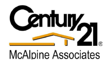 Century 21 Harrelson Group
