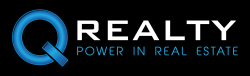Reliant Realty ERA Powered