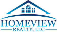 Homeview Realty, LLc