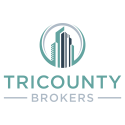 Tri-County Brokers