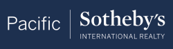 Pacifica Sotheby's International Realty