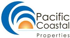 Pacific Coastal Properties