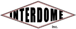 Interdome Realty