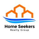 Home Seekers Realty Group