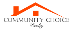 Community Choice Realty