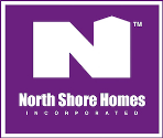 North Shore Homes, Inc--Shebohygan