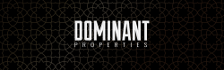 Dominant Properties