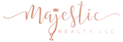 Majestic Realty