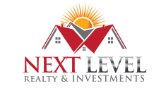 Next Level Realty & Investments, LLC