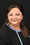 Shama Sheikh