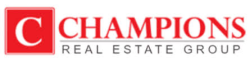 Champions Real Estate Group