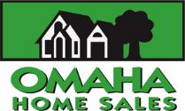 Omaha Home Sales