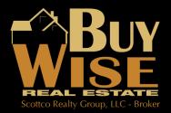 Scottco Realty Group, LLC ~ Broker
