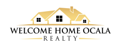 Welcome Home Ocala Realty