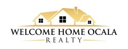 Welcome Home Ocala Realty