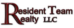 Resident Team Realty LLC
