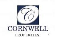 Cornwell Properties